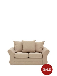 amber-2-seater-fabric-sofa