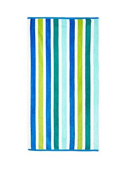 downland-florida-beach-towel