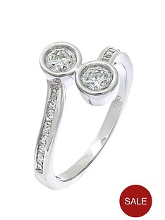 love-diamond-9-carat-white-gold-80-point-diamond-two-stone-crossover-ring-with-diamond-set-shoulders