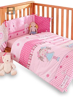 clair-de-lune-my-dolly-cotcotbed-quilt-and-bumper-set