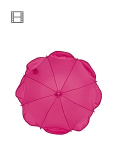 clair-de-lune-sun-parasol