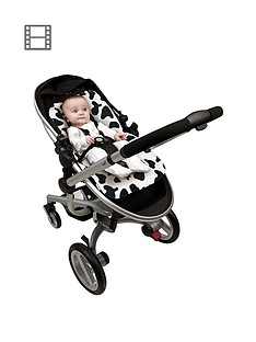 clair-de-lune-fun-and-funky-pushchair-buggy-liner