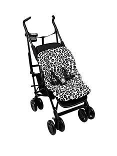 fun-and-funky-pushchair-liner