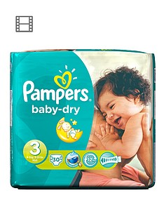 pampers-baby-dry-carry-pack-midi-30s