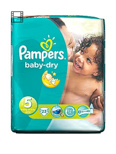 pampers-baby-dry-carry-pack-junior-23s
