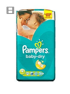 pampers-baby-dry-large-pack-maxi-62s