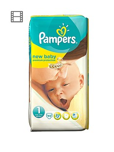 pampers-new-baby-economy-pack-newborn-45s