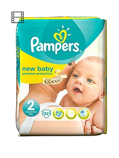 pampers-new-baby-carry-pack-mini-32s