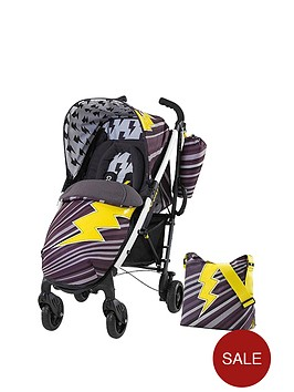 cosatto-yo-special-edition-pushchair-zowee