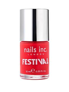 nails-inc-hyde-park-festival-colour-nail-polish