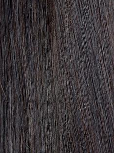 beauty-works-deluxe-clip-in-100-remy-human-hair-extensions-16-inch
