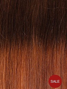 beauty-works-deluxe-clip-in-ombre-100-remy-human-hair-extensions-16-inch