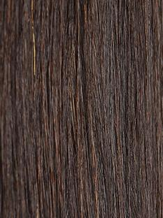 beauty-works-deluxe-clip-in-100-remy-human-hair-extensions-20-inch-free-beauty-works-pearl-nourishing-argan-oil-mask-50ml