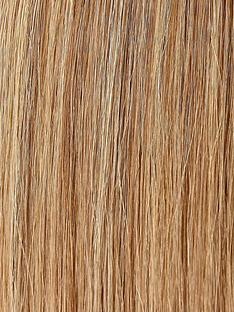 beauty-works-quadruple-clip-in-half-head-set-weft-100-remy-human-hair-18-inch
