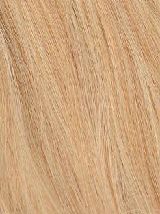 beauty-works-quadruple-clip-in-half-head-set-weft-100-remy-human-hair-18-inch