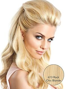 beauty-works-volume-boost-100-remy-human-hair-22-inch-hair-piece-free-beauty-works-pearl-nourishing-argan-oil-mask-50ml