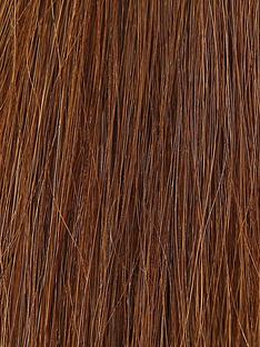 beauty-works-double-volume-100-remy-human-hair-22-inch-hair-piece