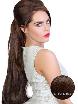 beauty-works-volume-straight-synthetic-hair-pony-piece