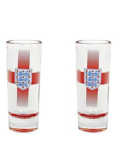 england-fa-england-shot-glasses