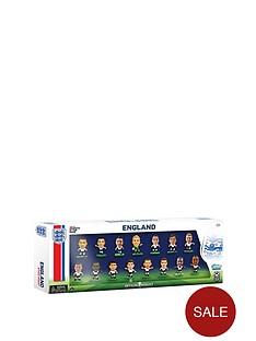 soccerstarz-england-15-team-pack