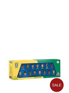 soccerstarz-brazil-15-team-pack