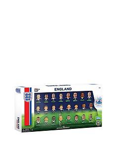 soccerstarz-england-24-team-pack