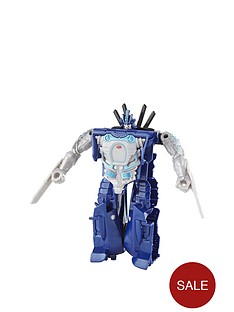transformers-one-step-autobot-drift