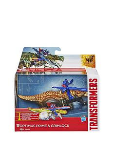 transformers-transformers-age-of-extinction-sparker-optimus-prime-and-grimlock