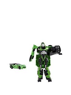 transformers-power-battler-crosshairs
