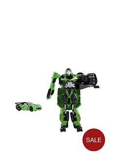 transformers-power-battler-crosshairs
