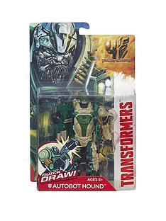 transformers-power-battler-autobot-hound
