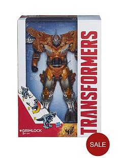 transformers-flip-n-change-grimlock