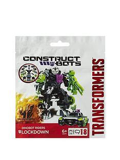 transformers-age-of-extinction-construct-bots-dinobots-rider-lockdown