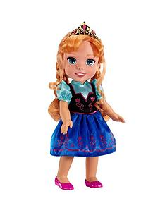 disney-frozen-my-first-disney-toddler-anna