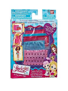locksies-fashion-refill-pack