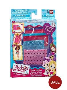 locksies-fashion-refill-pack