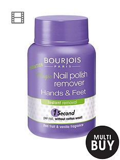 bourjois-nail-enamel-remover-smart-feet-and-free-bourjois-manicure-set