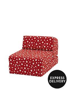 lunar-chair-bed