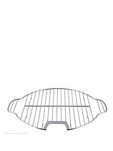 tefal-ingenio-grill-insert