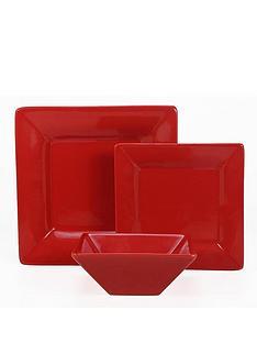 red-square-12-piece-dinner-set