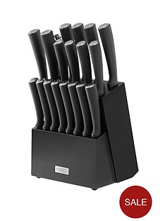 tower-19-piece-knife-block-set