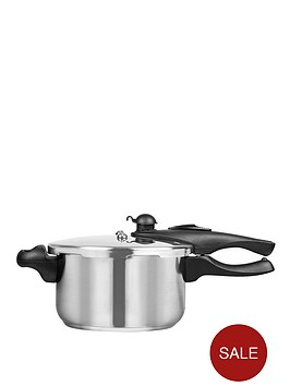 tower-4-litre-aluminium-pressure-cooker