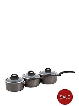 tower-3-piece-ceramic-coated-saucepan-set