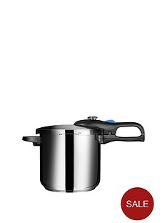 tower-75-litre-pressure-cooker