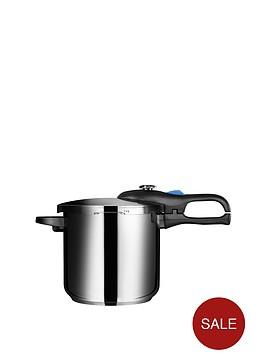 tower-75-litre-pressure-cooker