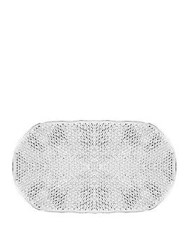 sabichi-clear-pvc-bath-mat