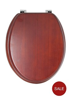 sabichi-antique-solid-pine-toilet-seat
