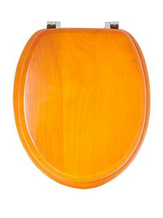 sabichi-antique-solid-pine-toilet-seat