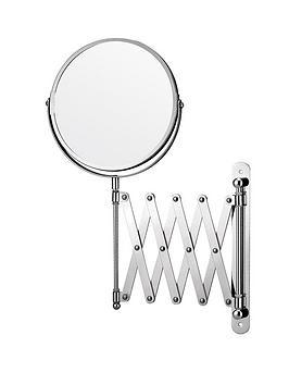 sabichi-expanding-wall-mounted-mirror