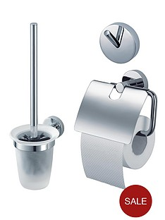 aqualux-kosmos-bathroom-accessory-starter-pack